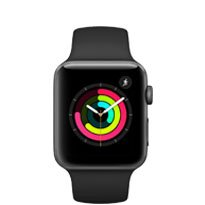 Apple Watch Series 1/2/3 42mm