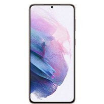 Samsung Galaxy S21+ (Plus)