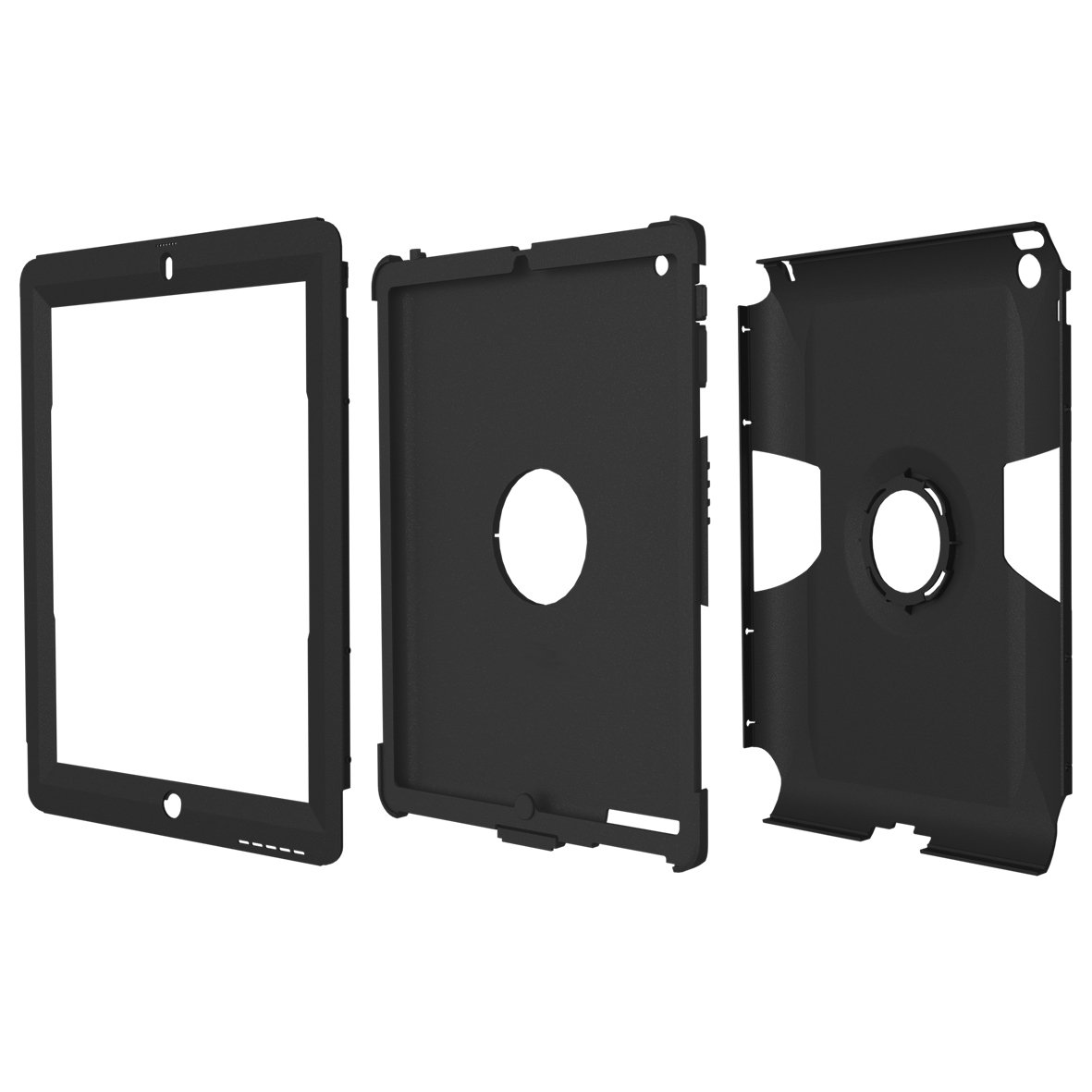 Apple iPad 2 Covers