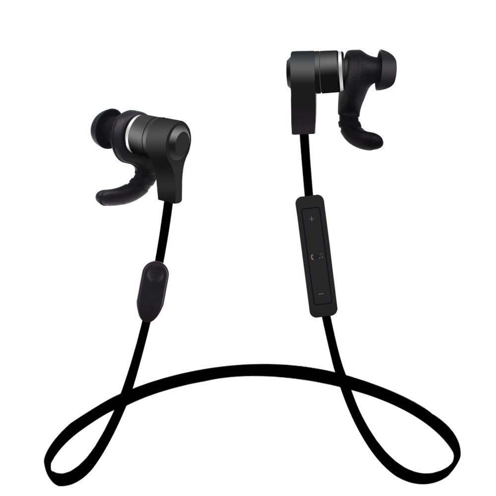 Samsung Galaxy A8 Plus 2018 Headset