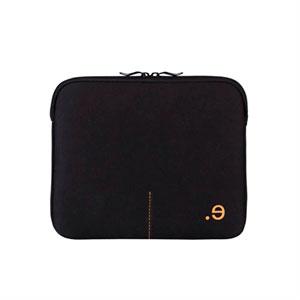 Image of   be.ez LA robe Club til alle Apple iPads - sort