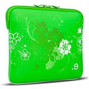 Image of   be.ez LA robe Moorea til alle Apple iPads - grøn