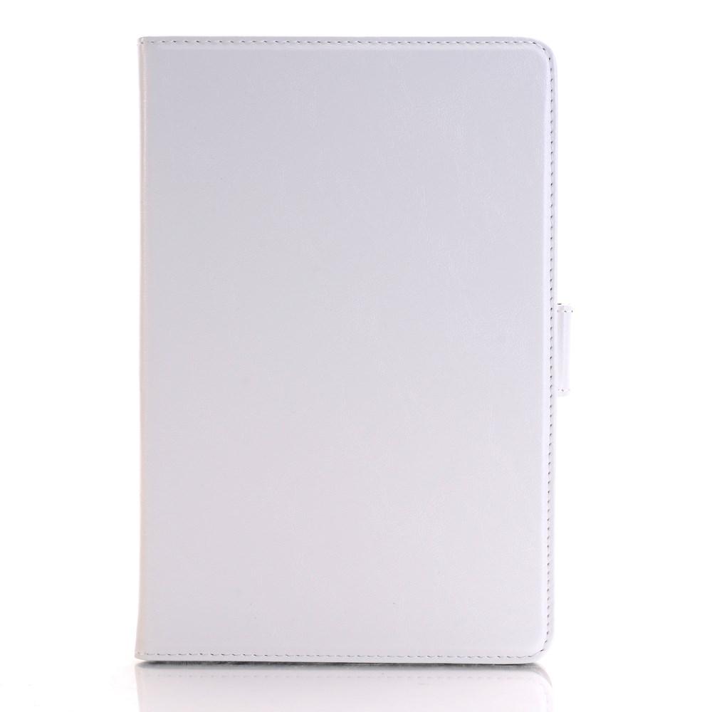 Billede af Apple iPad Pro 12,9 inCover Premium Smart Læder Cover - Hvid