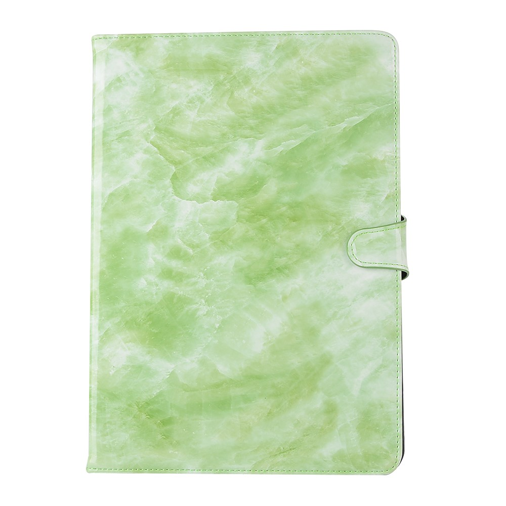 Apple iPad Pro 10,5 Marmor Covers