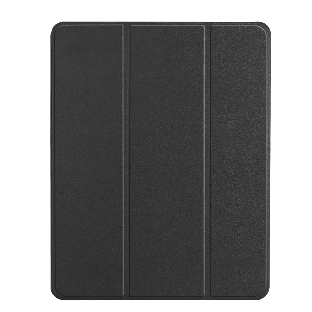 Image of   Apple iPad Pro 11 2018 Kickstand Cover - Sort