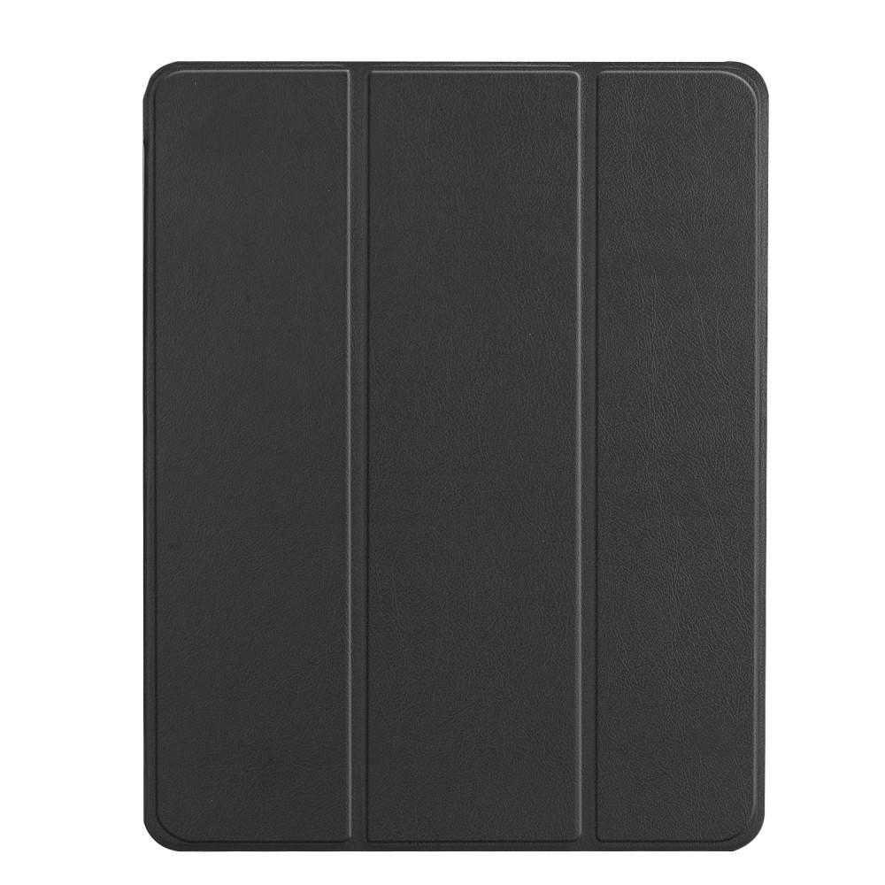 Image of   Apple iPad Pro 11 2018 Kickstand Cover - Sort