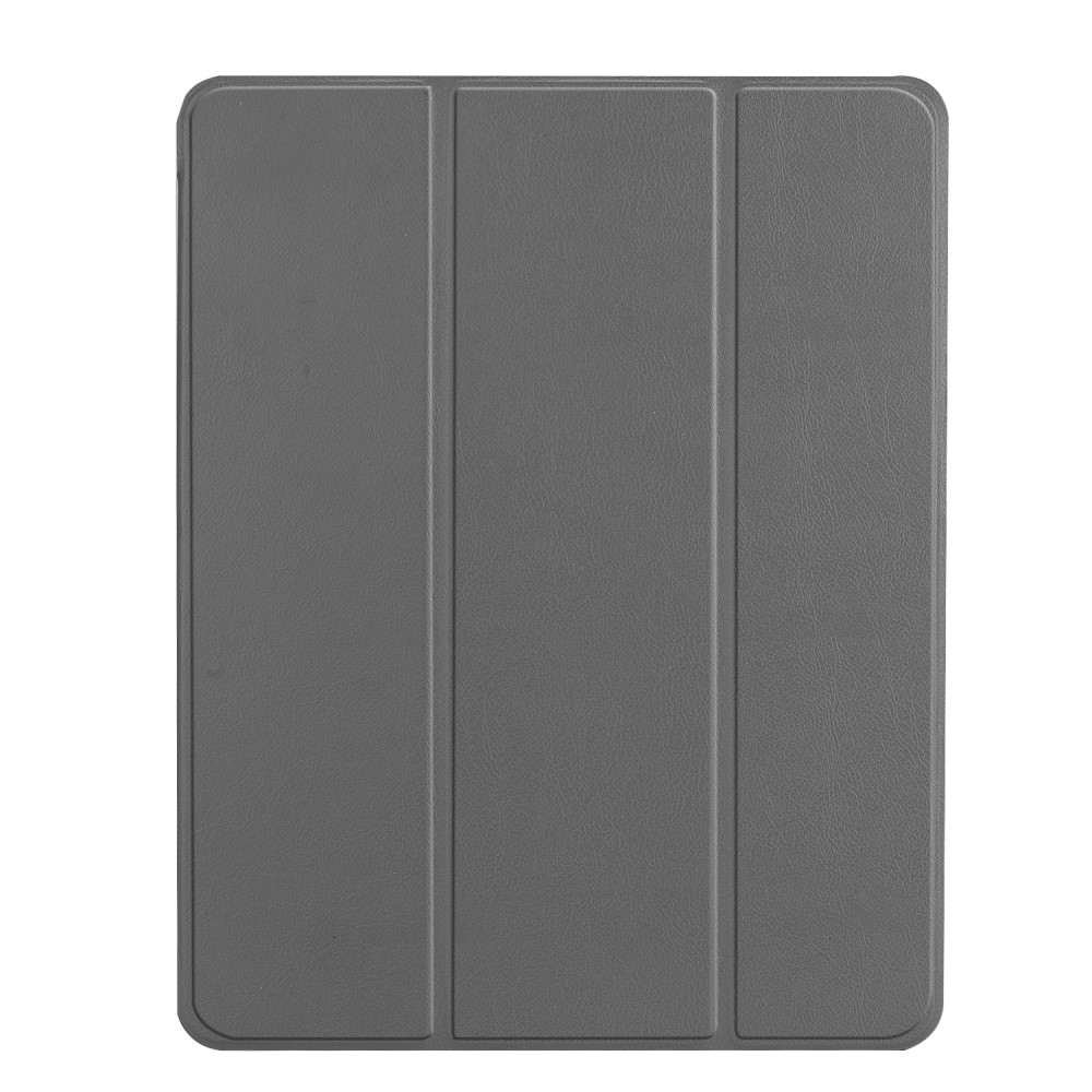 Image of   Apple iPad Pro 11 2018 Kickstand Cover - Grå