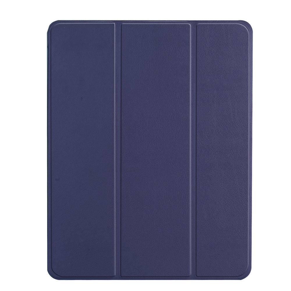Image of   Apple iPad Pro 11 2018 Kickstand Cover - Blå