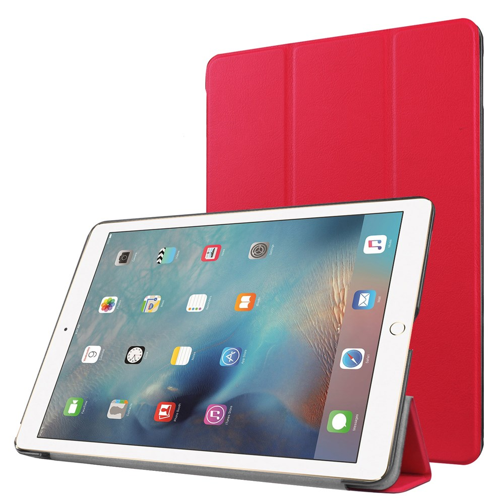 Apple iPad Pro 9,7 Covers