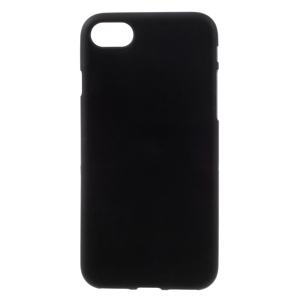 Image of   Apple iPhone 7/8 InCover TPU Cover - Sort