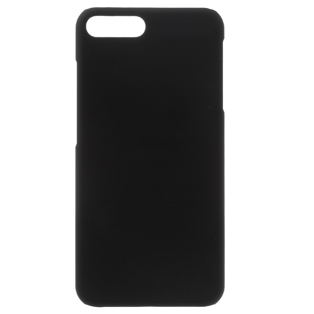 Billede af Apple iPhone 7/8 Plus InCover Plastik Cover - Sort