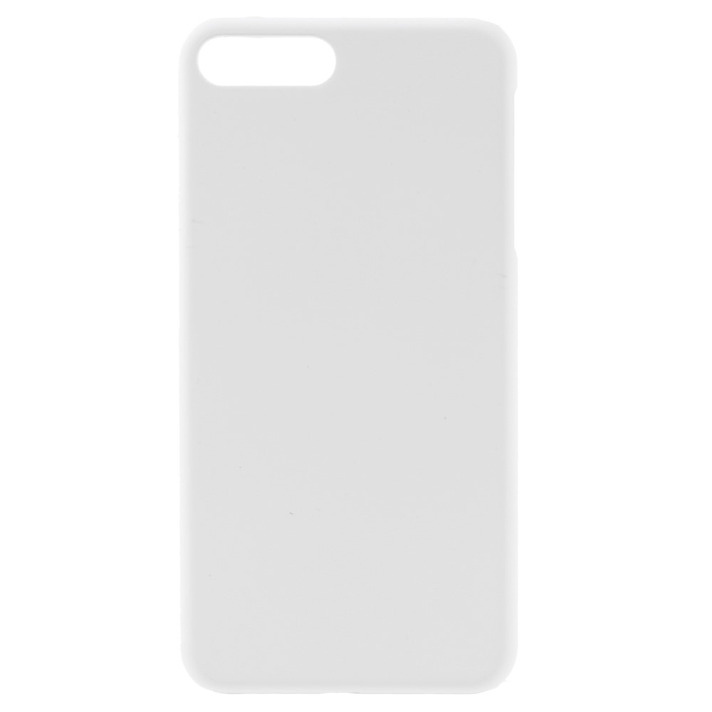 Image of   Apple iPhone 7/8 Plus InCover Plastik Cover - Hvid