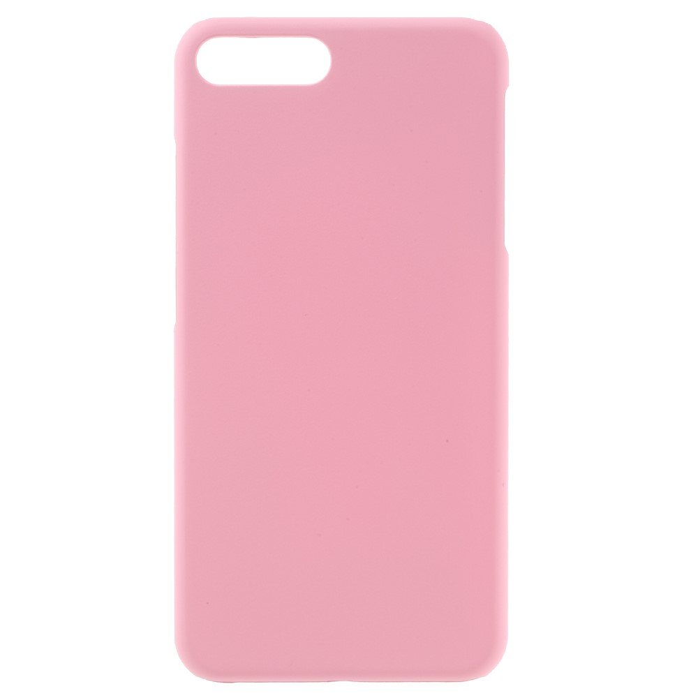 Billede af Apple iPhone 7/8 Plus InCover Plastik Cover - Pink