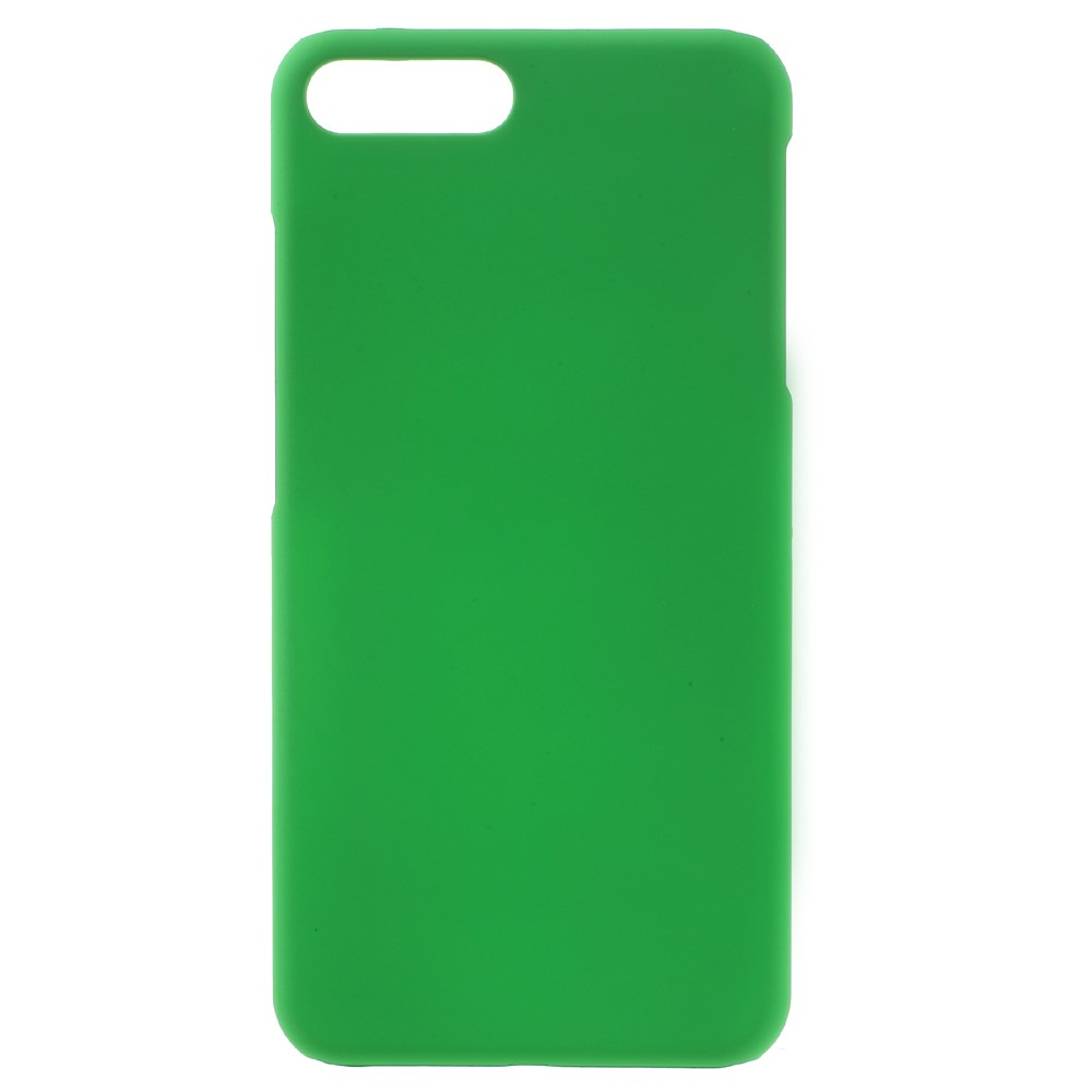 Image of   Apple iPhone 7/8 Plus InCover Plastik Cover - Grøn