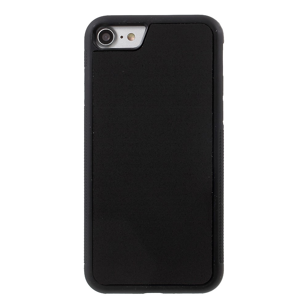 Image of   Apple iPhone 7/8 MYFONLO Anti-Gravity Cover - Sort