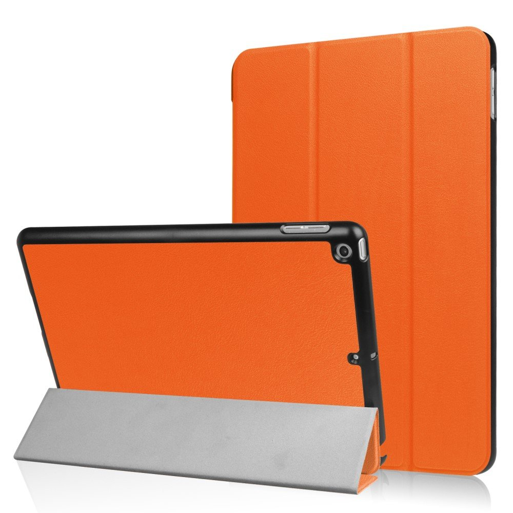 Billede af Apple iPad 9.7 2017/2018 Smart Cover m. Stand - Orange
