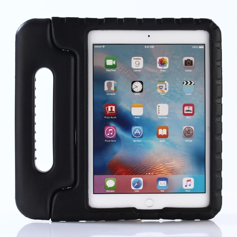 Image of   Apple iPad ProKid Cover - Sort