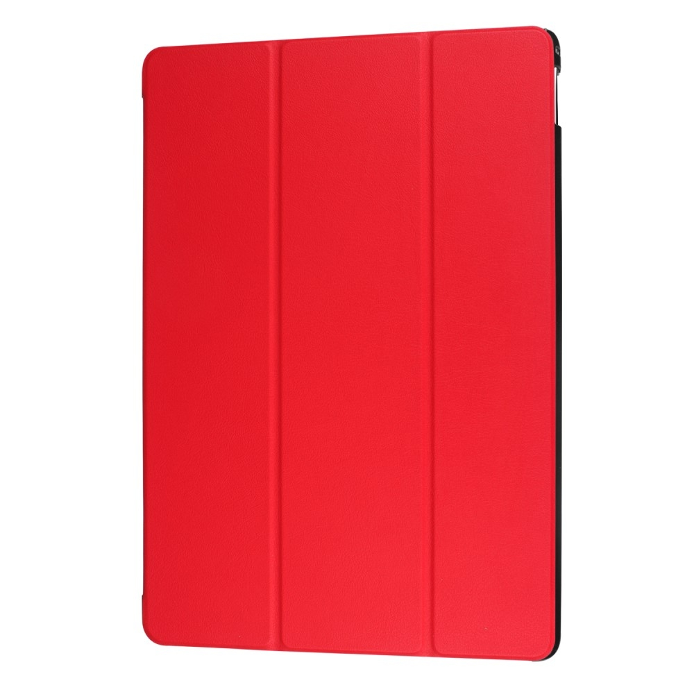 Image of   Apple iPad Pro 12,9 inCover Kickstand Cover - Rød