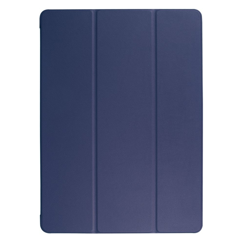 Image of   Apple iPad Pro 12,9 inCover Kickstand Cover - Blå