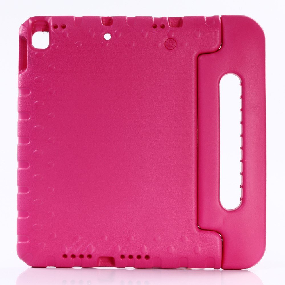 Image of Apple iPad Pro 10,5 inCover ProKid Cover - Pink