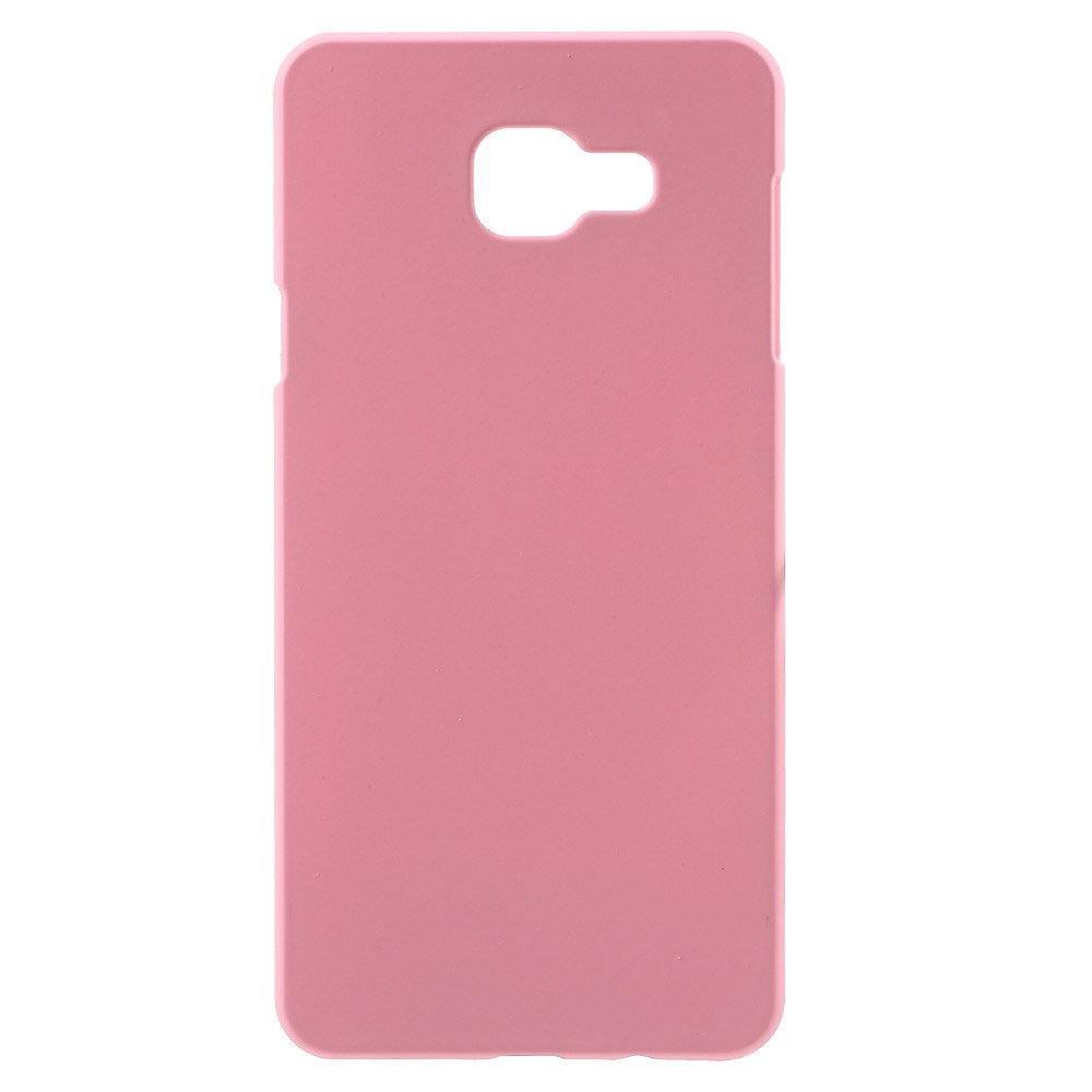 Image of Samsung Galaxy A7 (2016) inCover Plastik Cover - Pink