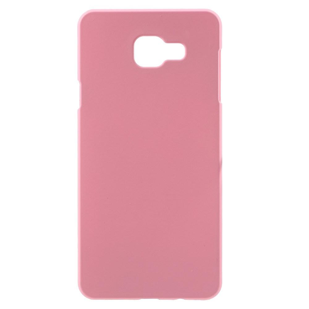 Billede af Samsung Galaxy A7 (2016) inCover Plastik Cover - Pink