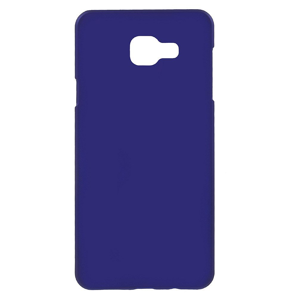 Image of Samsung Galaxy A7 (2016) inCover Plastik Cover - Blå