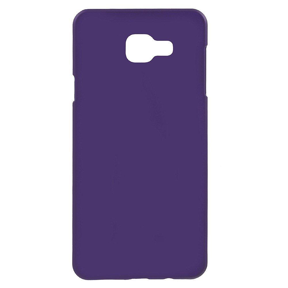 Image of Samsung Galaxy A7 (2016) inCover Plastik Cover - lilla