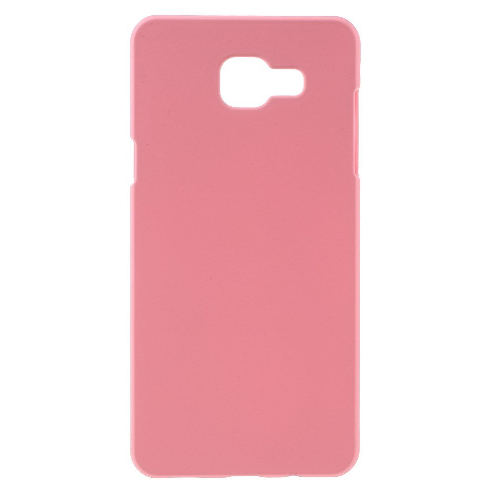Image of Samsung Galaxy A5 (2016) inCover Plastik Cover - Pink