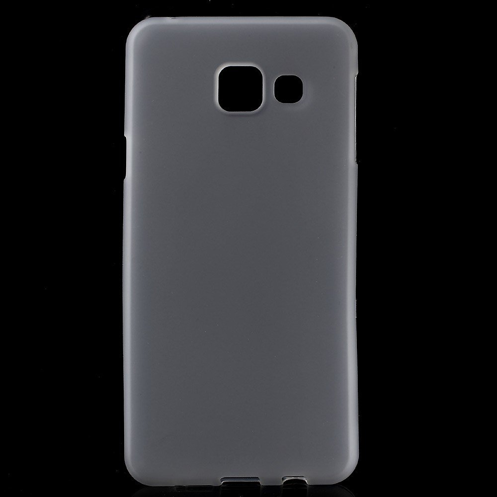 Image of Samsung Galaxy A3 (2016) inCover TPU Cover - Gennemsigtig