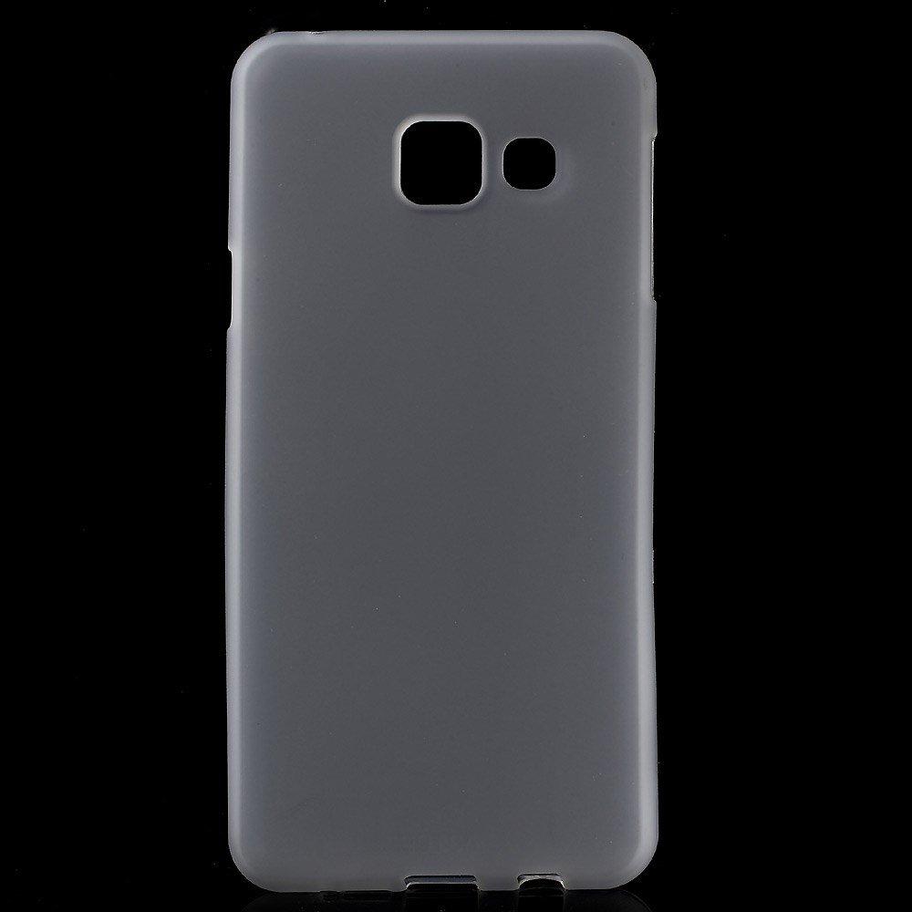 Billede af Samsung Galaxy A3 (2016) inCover TPU Cover - Gennemsigtig