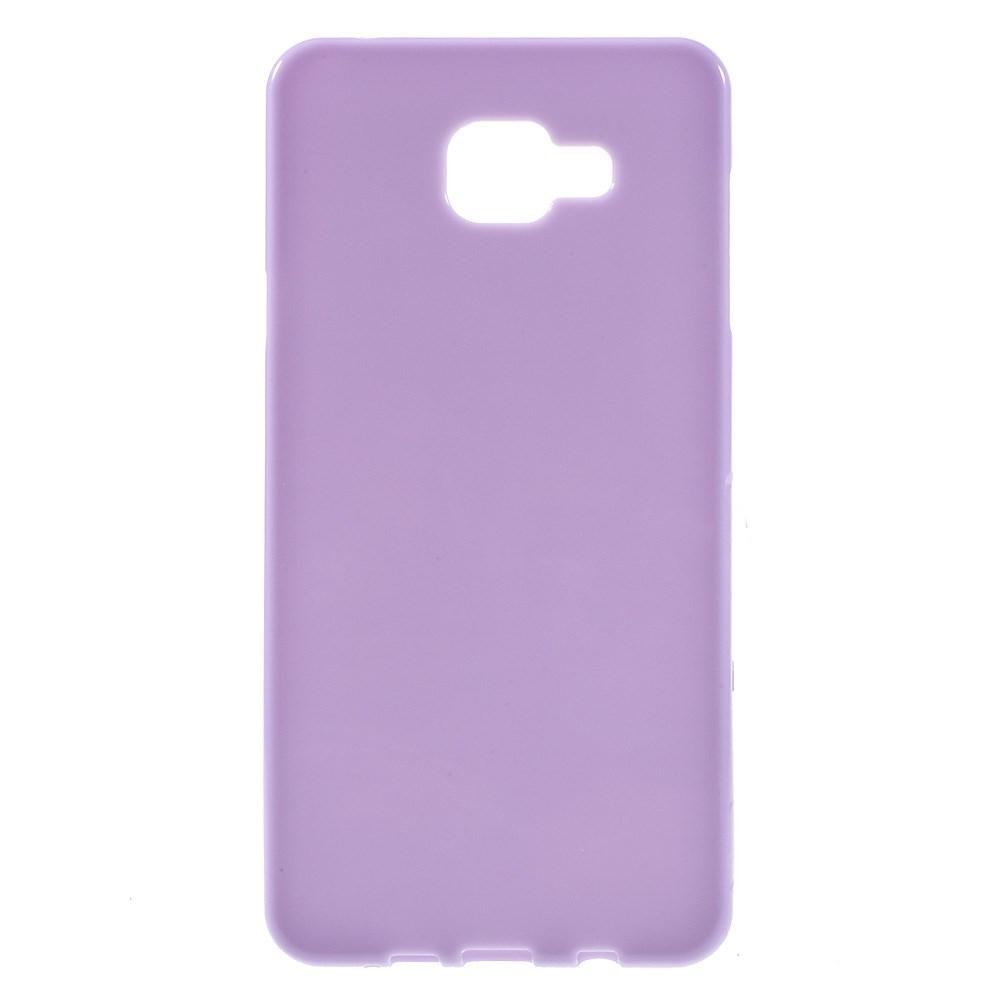 Image of Samsung Galaxy A7 (2016) inCover TPU Cover - Lilla