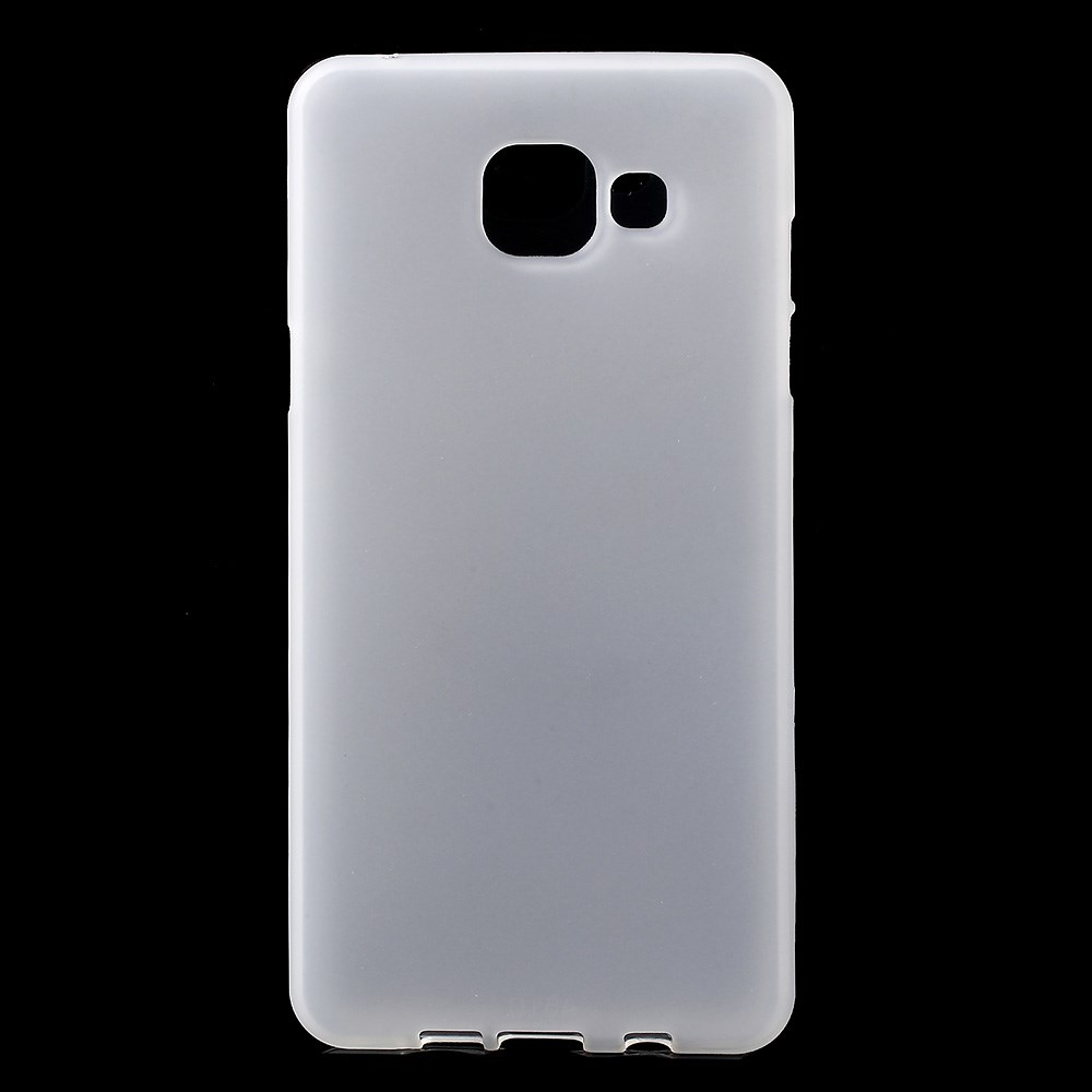 Image of Samsung Galaxy A5 (2016) inCover TPU Cover - Hvid