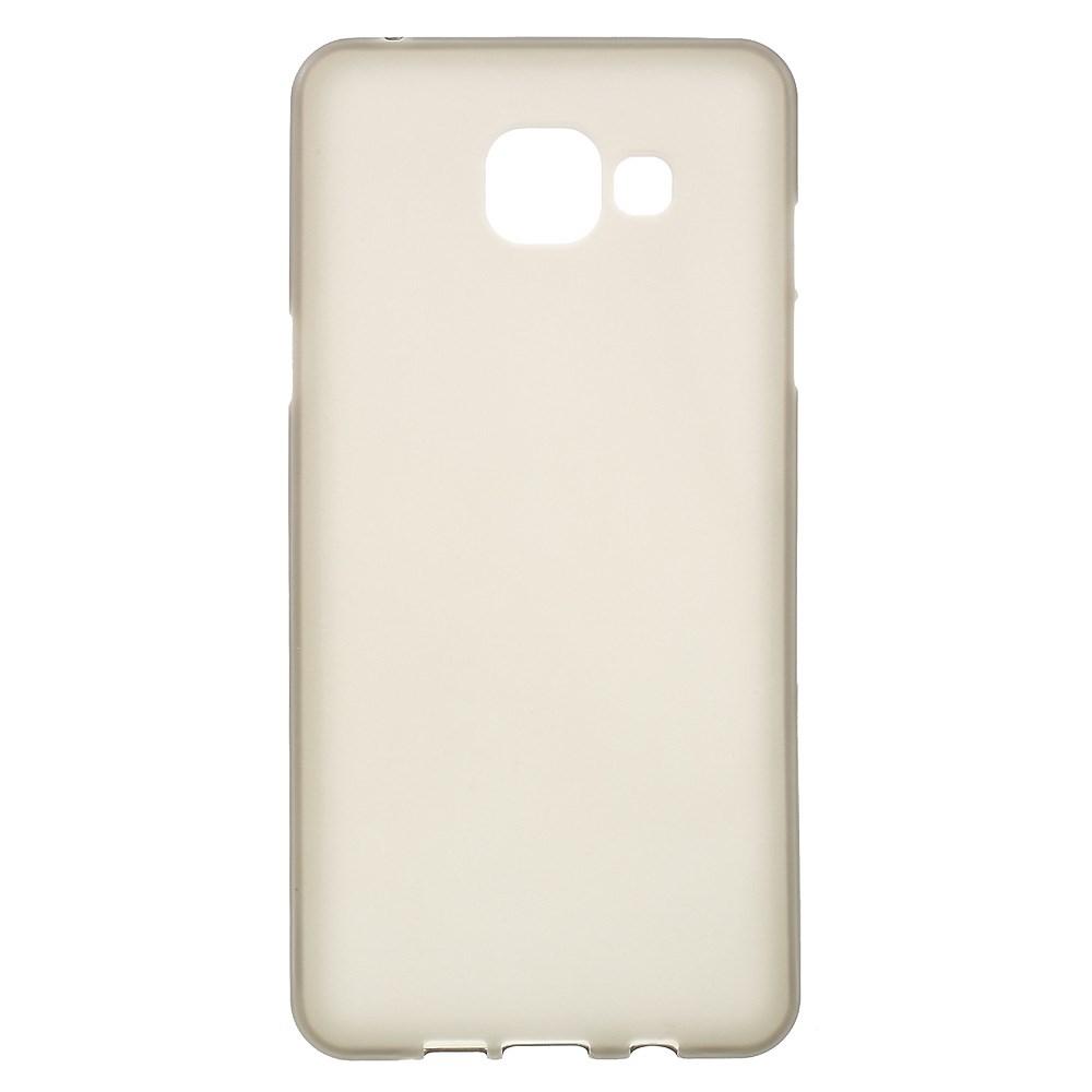 Billede af Samsung Galaxy A5 (2016) inCover TPU Cover - Grå