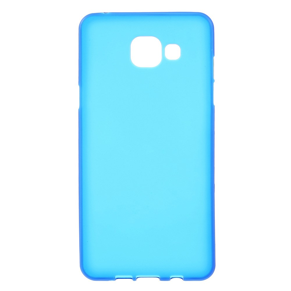 Image of Samsung Galaxy A5 (2016) inCover TPU Cover - Blå