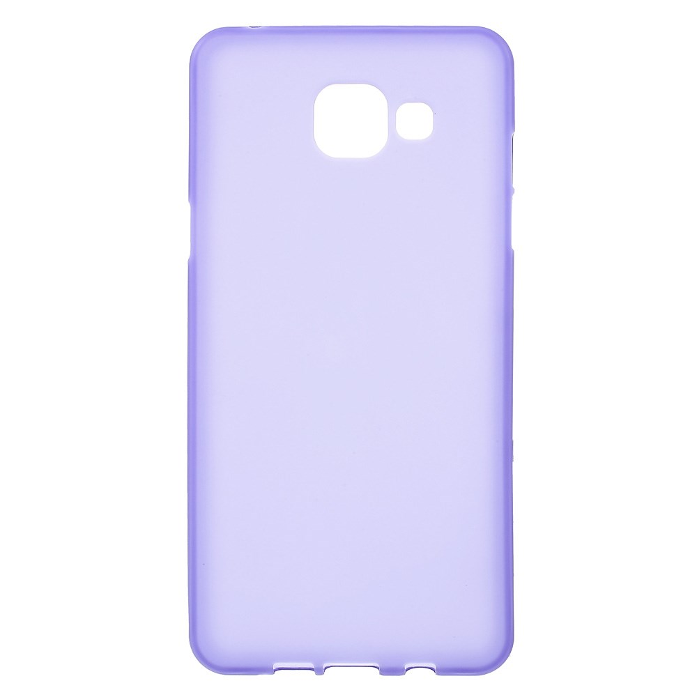 Image of Samsung Galaxy A5 (2016) inCover TPU Cover - lilla
