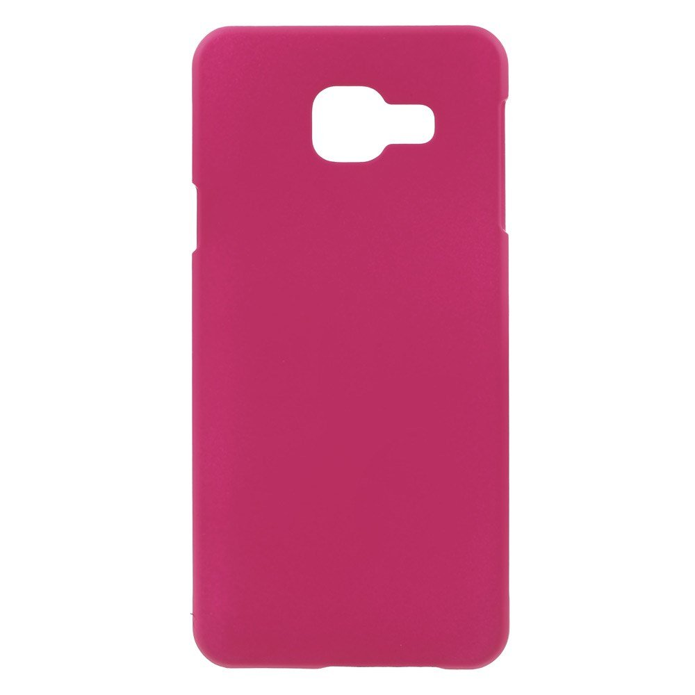 Image of Samsung Galaxy A3 (2016) inCover Plastik Cover - Lyserød