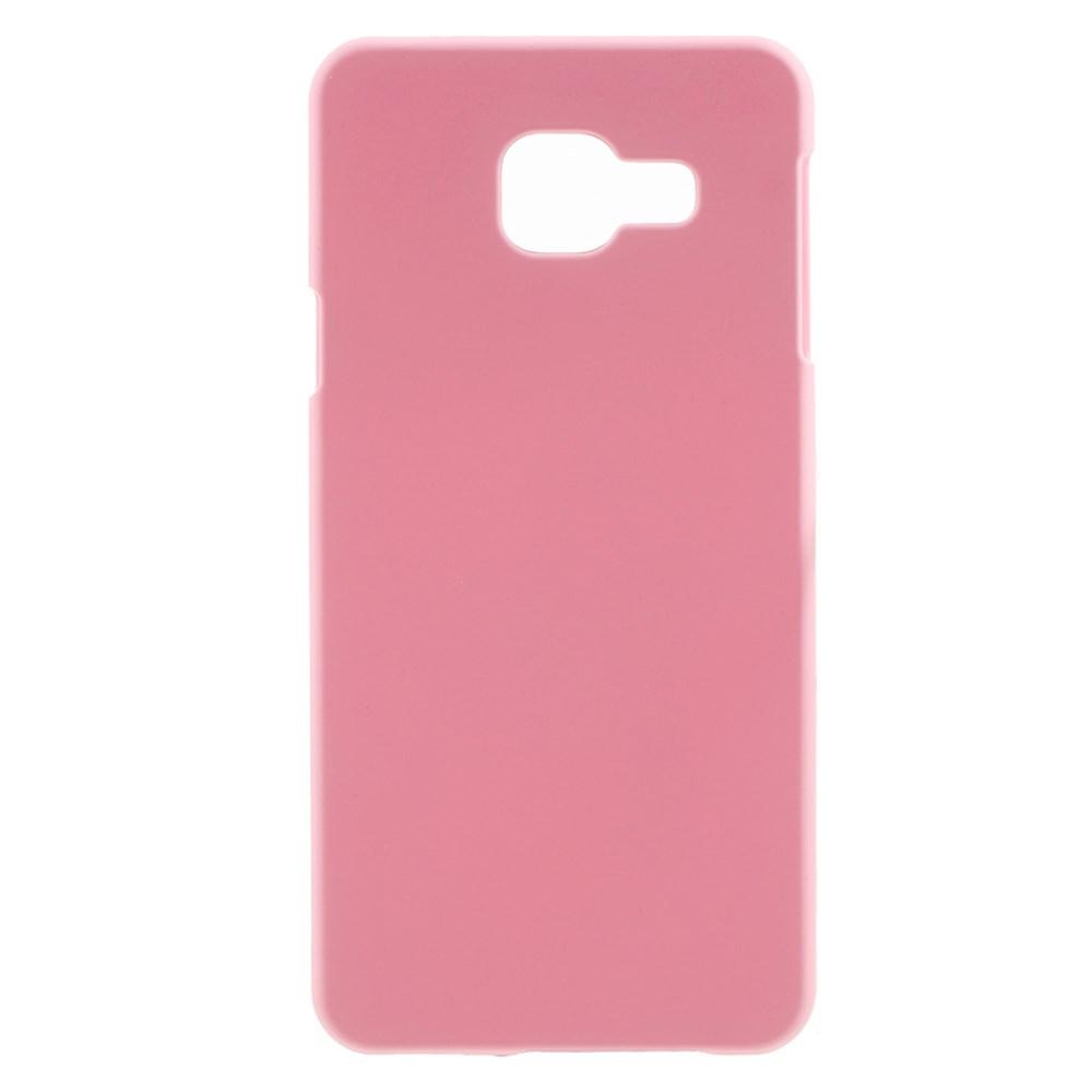 Billede af Samsung Galaxy A3 (2016) inCover Plastik Cover - Pink