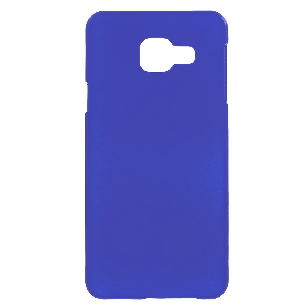 Image of Samsung Galaxy A3 (2016) inCover Plastik Cover - Blå