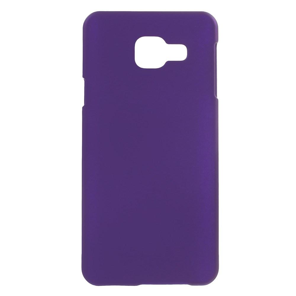 Image of Samsung Galaxy A3 (2016) inCover Plastik Cover - lilla