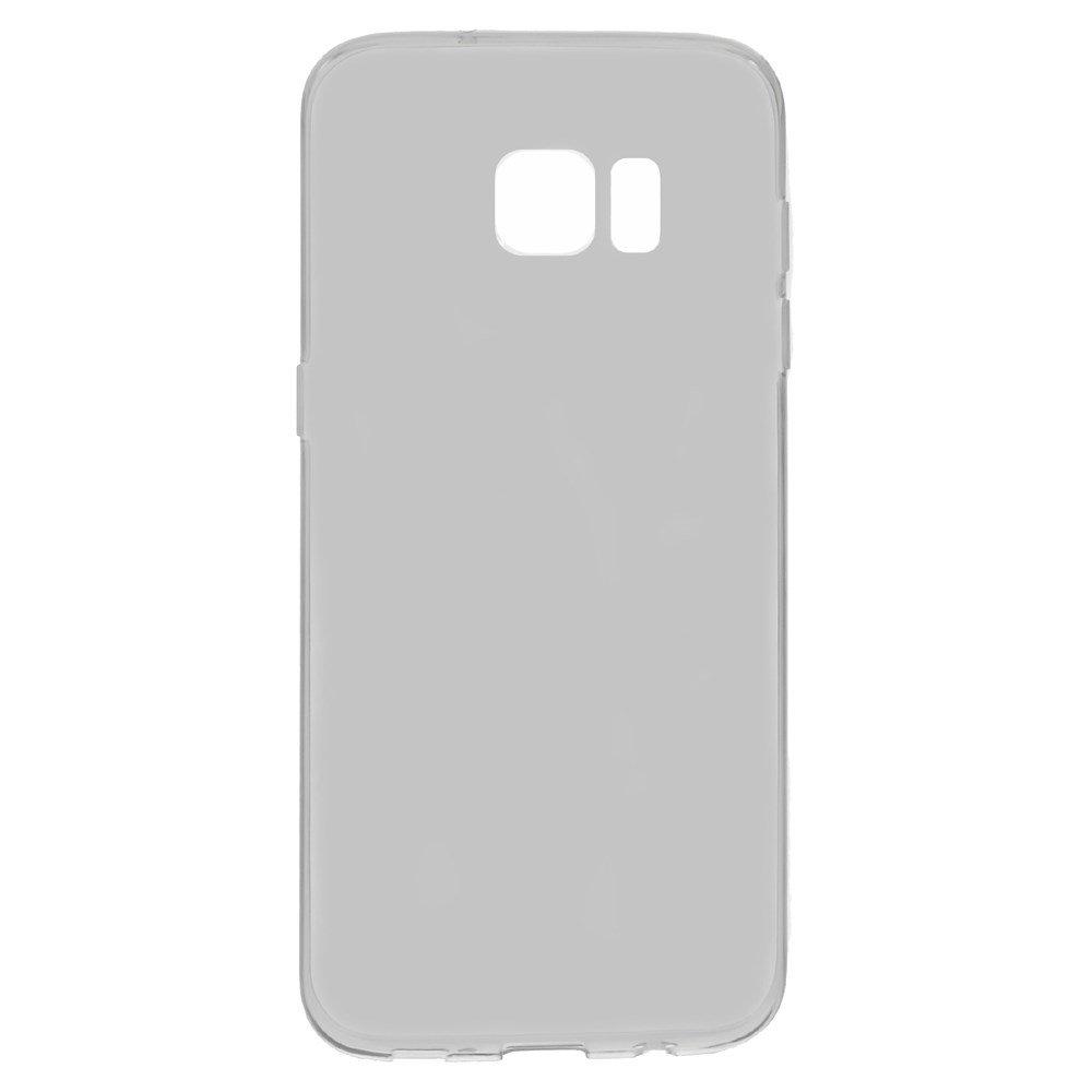 Billede af Samsung Galaxy S7 Edge inCover TPU Cover - Grå