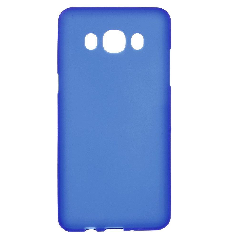 Billede af Samsung Galaxy J5 (2016) inCover TPU Cover - Blå