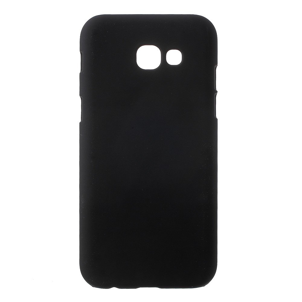 Image of   Samsung Galaxy A5 (2017) InCover Plastik Cover - Sort