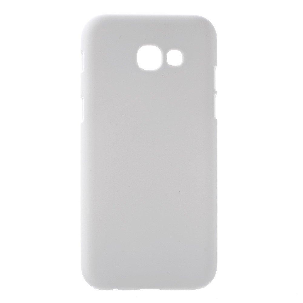 Billede af Samsung Galaxy A5 (2017) InCover Plastik Cover - Hvid