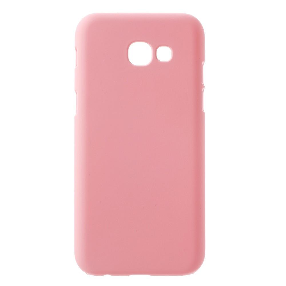 Billede af Samsung Galaxy A5 (2017) InCover Plastik Cover - Pink