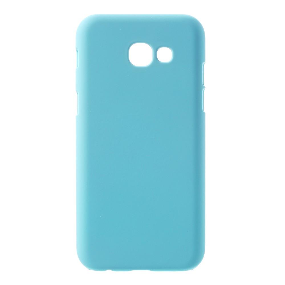 Billede af Samsung Galaxy A5 (2017) InCover Plastik Cover - Lys Blå