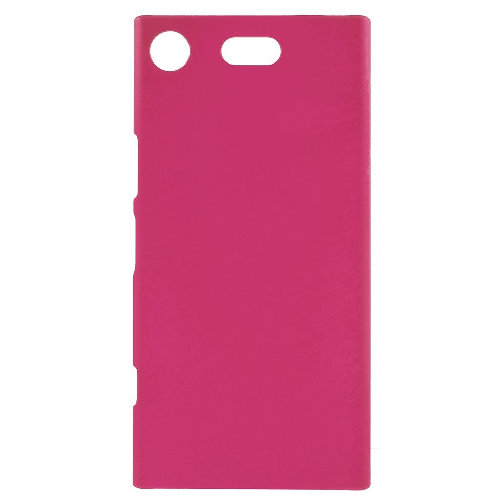 Billede af Sony Xperia XZ1 Compact inCover Plastik Cover - Pink