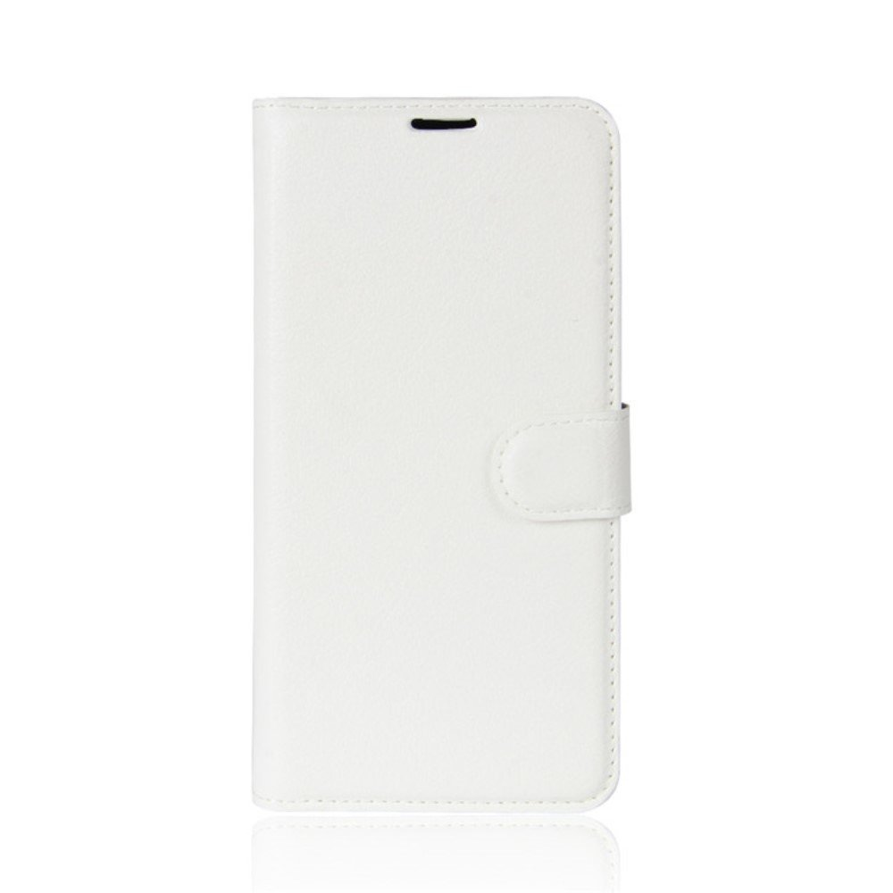 Sony Xperia XA2 Covers