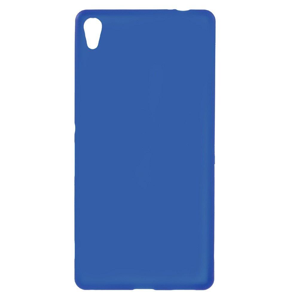 Billede af Sony Xperia XA Ultra inCover TPU Cover - Blå