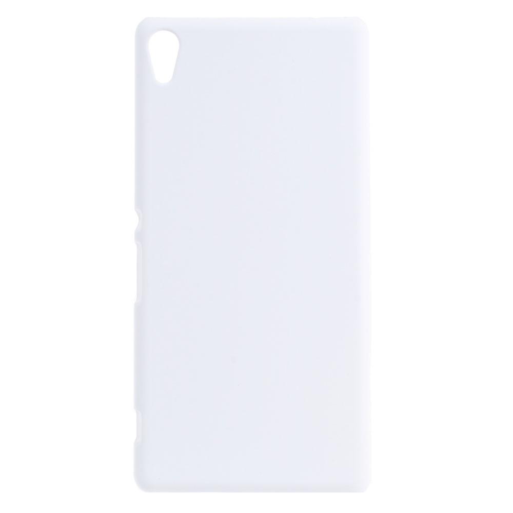 Billede af Sony Xperia XA Ultra inCover Plastik Cover - Hvid